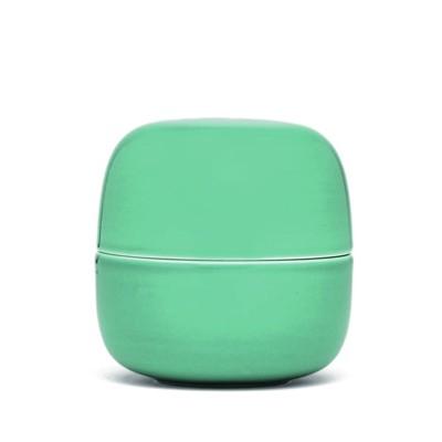 Kahler Bellino Storage Jar Small