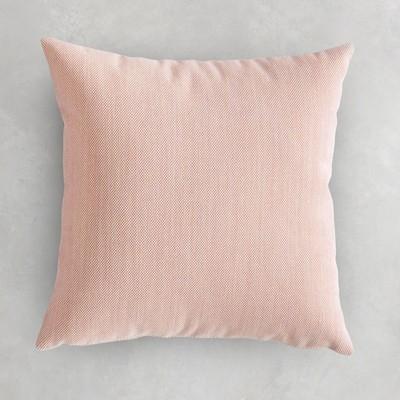 STUA Basic Cushion Two Pack