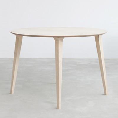 STUA Lau Round Table