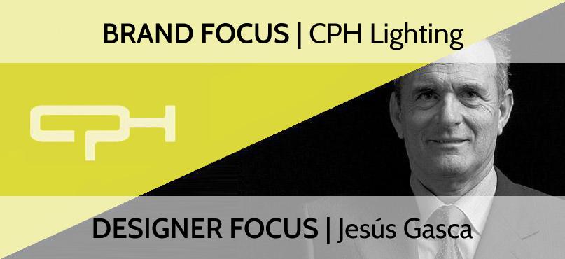 Brand-Designer-Focus