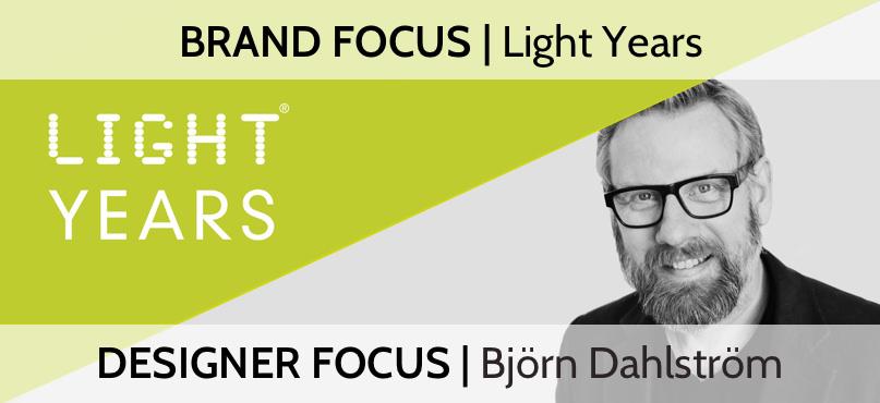 LightYears-Bjorn Dahlstrom
