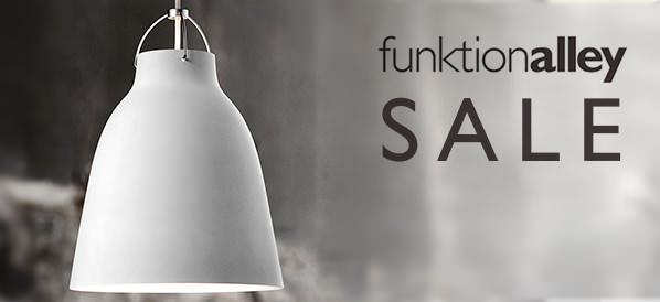 Light years sale